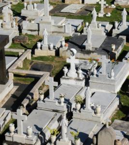 grafstenen.net