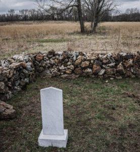 uitvaartverzekering, begrafenisverzekering of een crematieverzekering?