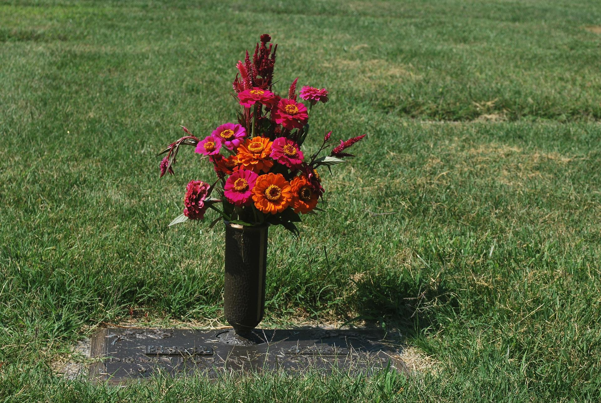 rouwbloemen-bestellen-cryomeren